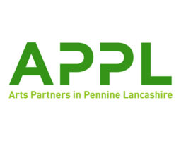 Arts Partners in Pennine Lancashire