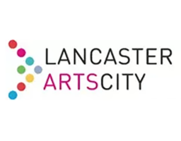 Lancaster Arts Partnership (LAP)