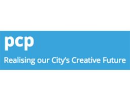 Preston Creative Partnership (PCP)