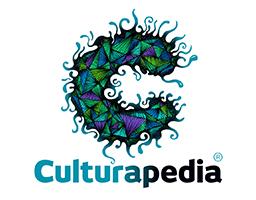 Culturapedia