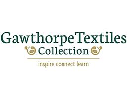 Gawthorpe Textile Museum
