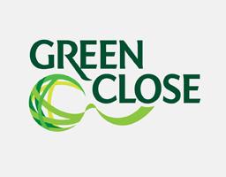 Green Close