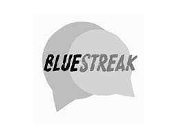Bluestreak Arts