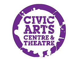 Oswaldtwistle Civic Arts