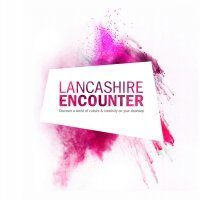 Lancashire Encounter Opportunities