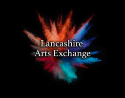Lancashire Arts Exchange  8th November